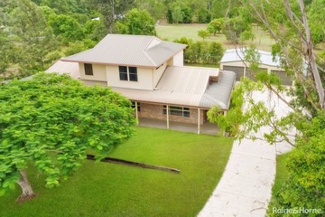 Recently Sold 722 CABOOLTURE RIVER ROAD, UPPER CABOOLTURE, 4510, Queensland
