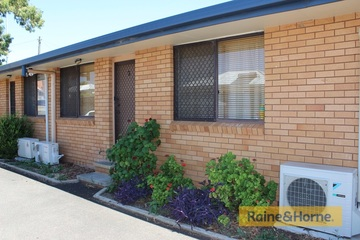 Recently Sold 3/162 Goonoo Goonoo Road, TAMWORTH, 2340, New South Wales