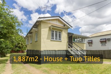 Recently Sold 73 Warwick Road, IPSWICH, 4305, Queensland