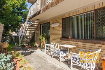 Recently Sold 2/2253 Gold Coast HIghway, MERMAID BEACH, 4218, Queensland