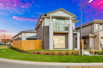 Recently Sold 28 Braeside Crescent, THE PONDS, 2769, New South Wales