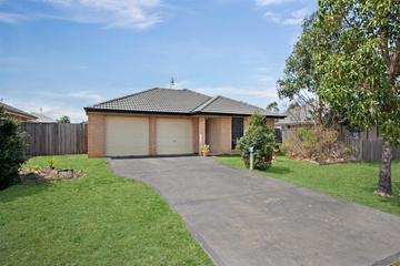 Recently Sold 2 Pyramus Way, TANILBA BAY, 2319, New South Wales