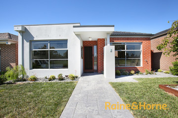 Recently Sold 4 Ajuga Lane, CRANBOURNE NORTH, 3977, Victoria