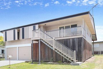 Recently Sold 18 Trumper Street, EAST IPSWICH, 4305, Queensland