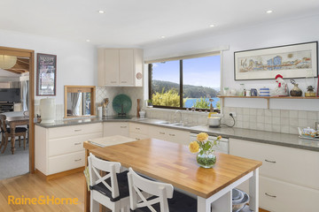 Recently Sold 9 NICHOLAS DRIVE, KINGSTON BEACH, 7050, Tasmania