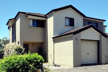 Recently Sold 31/11 Federation Street, WYNNUM WEST, 4178, Queensland