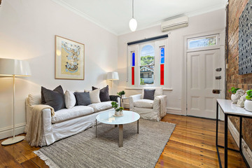 Recently Sold 27 Brighton Street, PETERSHAM, 2049, New South Wales