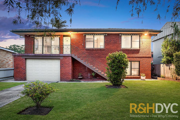 Recently Sold 23 Kalora Avenue, DEE WHY, 2099, New South Wales
