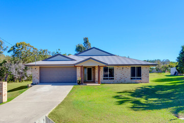 Recently Sold 6 Sirius Court, COOLOOLA COVE, 4580, Queensland