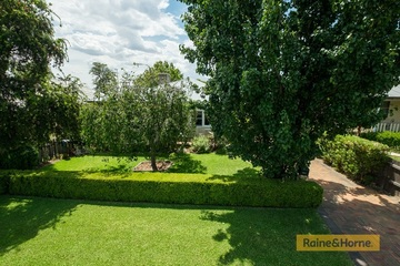 Recently Sold 48 Bligh Street, TAMWORTH, 2340, New South Wales