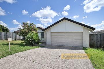 Recently Sold 188 Henty Drive, REDBANK PLAINS, 4301, Queensland