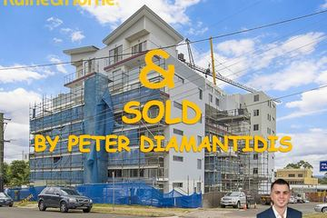 Recently Sold 1/39-41 Gidley Street, ST MARYS, 2760, New South Wales