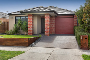Recently Sold 39 Gregson Grove, LYNDHURST, 3975, Victoria
