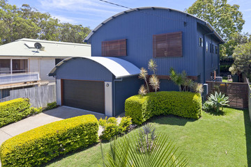 Recently Sold 2 Macdonald Street, LOTA, 4179, Queensland
