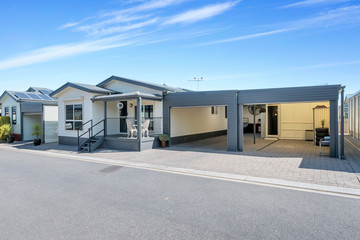 Recently Sold Site 217 Peppermint Gum Street, WATERLOO CORNER, 5110, South Australia