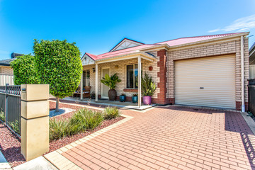 Recently Sold 1 Moseley Street, MANSFIELD PARK, 5012, South Australia