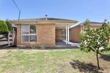 Recently Sold 1/63 Mont Albert Drive, CAMPBELLFIELD, 3061, Victoria