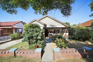 Recently Sold 14 Queen Street, CONCORD WEST, 2138, New South Wales