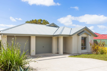 Recently Sold 16 Chambers Court, ENCOUNTER BAY, 5211, South Australia