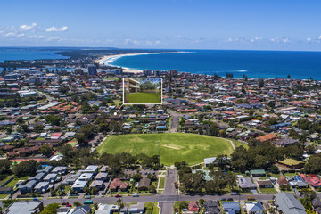 Recently Sold 11/10-12 Sutton Avenue, LONG JETTY, 2261, New South Wales