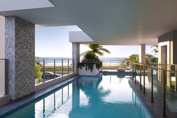 Recently Listed 116 The Esplanade, SURFERS PARADISE, 4217, Queensland