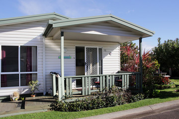 Recently Sold 52/1 Camden Street, ULLADULLA, 2539, New South Wales