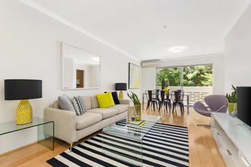 Recently Sold 34/43 Helen Street, LANE COVE, 2066, New South Wales
