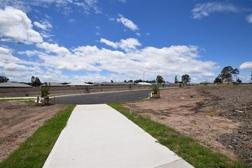 Recently Sold Lot 13/239 Old Southern Road, SOUTH NOWRA, 2541, New South Wales