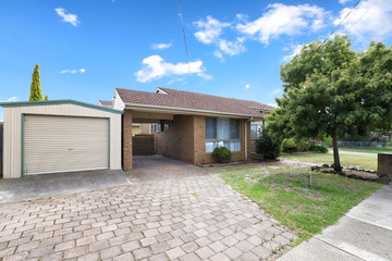 Recently Sold 37 Samara Grove, GLADSTONE PARK, 3043, Victoria