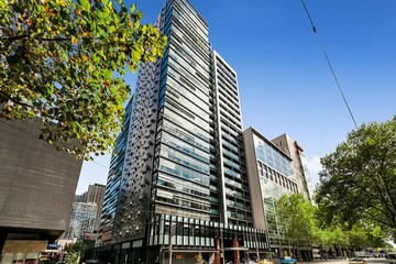 Recently Sold 814 / 199 William Street, MELBOURNE, 3000, Victoria