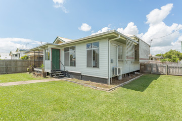 Recently Sold 401 Bridge Road, WEST MACKAY, 4740, Queensland