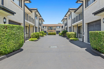 Recently Sold 9/12 Pemell Street, WYOMING, 2250, New South Wales