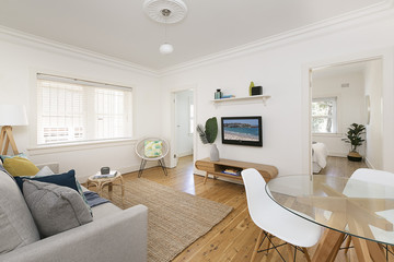 Recently Sold 1/36 Ramsgate Avenue, BONDI BEACH, 2026, New South Wales