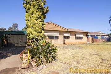 Recently Sold 14-18 Spence Street, DUBBO, 2830, New South Wales