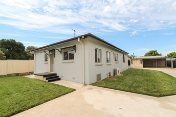 Recently Sold 9 WELLINGTON STREET, EGLINTON, 2795, New South Wales