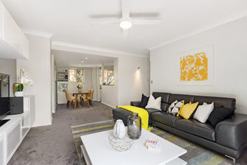 Recently Sold 9/19-21 Murray Street, LANE COVE, 2066, New South Wales