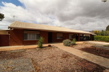 Recently Sold 33 Simmons Crescent, PORT AUGUSTA WEST, 5700, South Australia