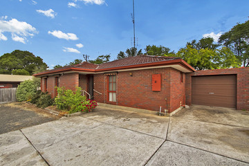 Recently Sold 4/196 Mollison Street, KYNETON, 3444, Victoria