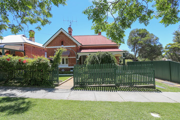 Recently Sold 199 Keppel Street, BATHURST, 2795, New South Wales