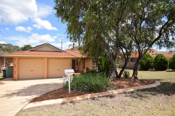 Recently Sold 67 Coconut Drive, NORTH NOWRA, 2541, New South Wales