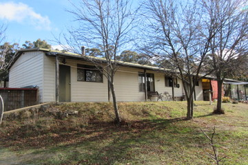 Recently Sold 599 Stewartfield Road Adaminaby, ADAMINABY, 2630, New South Wales