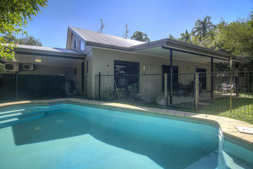 Recently Sold 19/33-39 Nautilus Street (Fronds on Nautilus), PORT DOUGLAS, 4877, Queensland