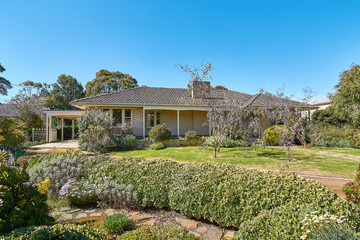 Recently Sold 18 East Terrace, STRATHALBYN, 5255, South Australia