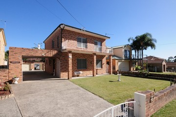 Recently Sold 63 Minerva Avenue, VINCENTIA, 2540, New South Wales