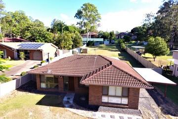 Recently Sold 11 PERDITA STREET, BELLBIRD PARK, 4300, Queensland
