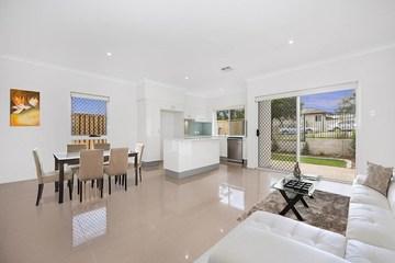 Recently Sold 82 400 TINGAL ROAD, WYNNUM, 4178, Queensland