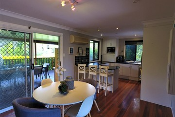 Recently Sold 44 MEYRICK STREET, CANNON HILL, 4170, Queensland