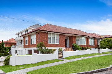 Recently Sold 57 Military Road, DOVER HEIGHTS, 2030, New South Wales