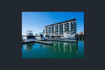 Recently Sold 6207/6 MARINA PROMENADE, PARADISE POINT, 4216, Queensland