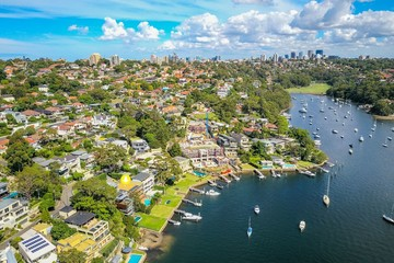 Recently Sold 10 Shellbank Parade, CREMORNE, 2090, New South Wales